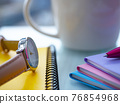 商業形象,筆記本,女性 76854968