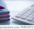 商業形象,筆記本,女性 76854972