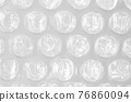 Bubble wrap 76860094