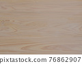 木材背景 木製背景 木紋 76862907