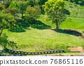 park, parks, nature 76865116