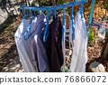 洗衣服 76866072