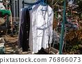 洗衣服 76866073