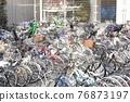 自行車存放區 76873197