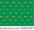 carp streamer, boys' day, seasonal festival 76883887