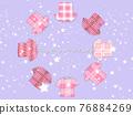 cheque, pattern, patterns 76884269