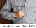 wrench, wrenches, tool 76884856