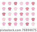 cheque, pattern, patterns 76894675