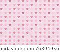 cheque, pattern, patterns 76894956