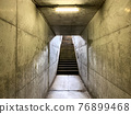 stair, staircase, stairway 76899468