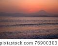 mountain fuji, mt fuji, mt.fuji 76900303