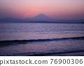 mountain fuji, mt fuji, mt.fuji 76900306