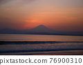 mountain fuji, mt fuji, mt.fuji 76900310