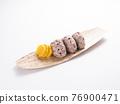 小米飯飯糰 76900471
