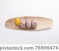 小米飯飯糰 76900474