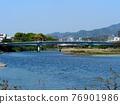 kochi prefecture, scape, scene 76901986