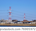 鋼塔 76905972