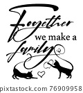 family sayings, family files - Family Quotes, family sign, Home decor 76909958