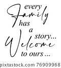 family sayings, family files - Family Quotes, family sign, Home decor 76909968