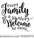 family sayings, family files - Family Quotes, family sign, Home decor 76909970