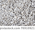 鵝卵石 砂礫 石頭 76910921