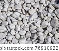 鵝卵石 砂礫 石頭 76910922