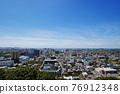 城市景觀(木更津市) 76912348