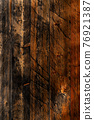 Wooden Rustic texture or background 76921387