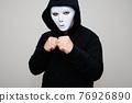mask, respirator, male 76926890