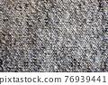 布料 織物 編輯 76939441