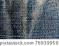 牛仔褲 布料 織物 76939959
