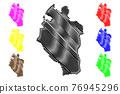 Kabaena Island 76945296
