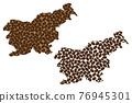 Slovenia 76945301