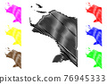 Papua 76945333