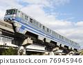 大阪府大阪單軌電車 76945946