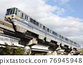 大阪府大阪單軌電車 76945948