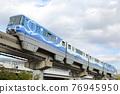 大阪府大阪單軌電車 76945950