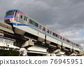 大阪府大阪單軌電車 76945951