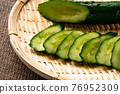 黃瓜泡菜 76952309