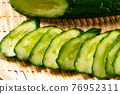 黃瓜泡菜 76952311