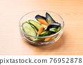 什錦泡菜 76952878