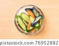 什錦泡菜 76952882