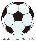 足球 76953456
