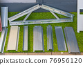 House Structural Material 76956120