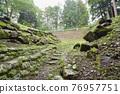 城堡廢墟 歷史 城堡 76957751