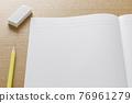 pencil, pencils, lead pencil 76961279