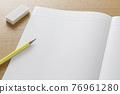 pencil, pencils, lead pencil 76961280