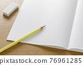 pencil, pencils, lead pencil 76961285