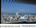 城市風光 城市景觀 市容 76968464