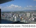 城市風光 城市景觀 市容 76968466